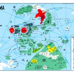 La nuova geografia del Cinéma du Réel