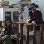 """Soderbergh: """"Che Guevara, c'est moi"""""""
