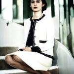Coco avant Chanel – L'amore prima del mito