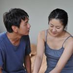 Like you know it all: solitudine e incomunicabilità in una commedia d'autore sudcoreana