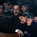 Lo sguardo di Bellocchio sul Novecento