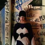 Bellocchio/ Eccessi di musica e recitazione in Vincere