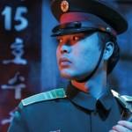 Yodok Stories: un musical dai campi di concentramento coreani