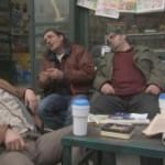 Locarno: Akadimia Platonos, una commedia sulla Grecia di oggi