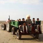 Locarno: Jalali, un giovane autore da seguire