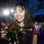 Locarno: She, a Chinese – epopea di una donna a colpi di cliché