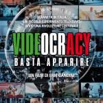 Ma Videocracy non va a cercare lo scoop