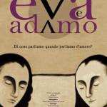 Eva e Adamo: la libertà di distribuire