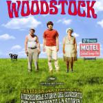 Motel Woodstock – la fine di un sogno