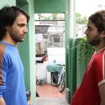 Roma '09: L'amore sconvolgente di Plan B di Marco Berger