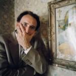 Se Gesù fosse una lucertola – Il cattivo tenente di Werner Herzog