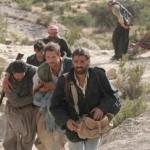 Roma '09: la guerra, da Tanovic al doc di Fraga