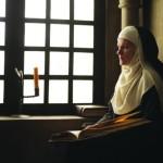Roma '09:Vision-la Von Trotta tra ideologia proto-femminista e tensione verso il divino