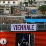 Viennale09: un festival di successo
