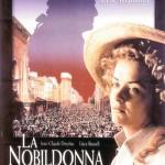 Eric Rohmer, la Nobildonna e il Duca