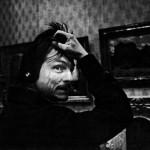 Il cinema di Andrej Tarkovskij: l'invisibile agli occhi.