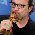 Berlinale60 – Palmarès: Visioni e compromessi