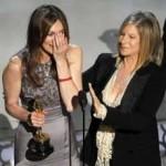 The Hurt Locker trionfa agli Oscar 2010