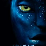 Avatar al luna park