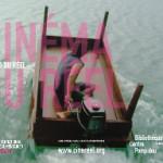 Cinéma du réel 2010: Un viaggio appassionante nel mondo del documentario. Conversazione con il direttore artistico Javier Packer y Comyn