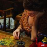 Rompecabezas: il mondo meraviglioso del puzzle