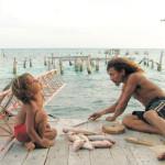 Alamar: la vita sugli atolli, fra documentario e finzione