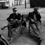 """""""I nostri film sono come delle bottiglie gettate in mare"""" – Intervista ai registi Delépine e Kervern"""