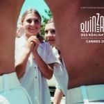 Cannes 63 – Quinzaine 2010 sotto il segno della novità