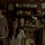63 Cannes – Dal Sudamerica con terrore – parte I