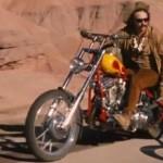 Dennis Hopper e il crepuscolo del sogno, un saluto all'anti-mito del cinema americano