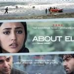 L'Iran di Asghar Farhadi – intervista al regista di About Elly