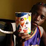Dall'Africa, il sogno di Benda Bilili!
