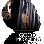 Good Morning Aman: la Roma multietnica di Claudio Noce
