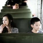 Locarno 2010/Percorsi della memoria in Hong, Yamauchi, Hers