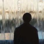Locarno 2010/ LA RIVOLTA DEI DEBOLI – Parte 1: Pietro