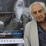 Al Molise Cinema buoni film e il caro Maselli