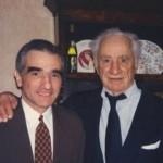 Venezia 67: Da Martin a Elia, Scorsese (si) commuove ricordando Kazan