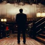 Arriva in sala Inception di Christopher Nolan