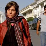 Festival di Roma 2010: Dog sweat, l'Iran al tempo di Ahmadinejad