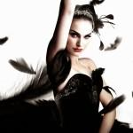 Il cigno nero di Aronofsky