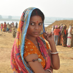 Gangor – L'altra India.