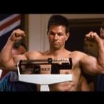 The fighter – boxe cinegetica