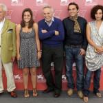 """""""Sorelle Mai"""" è un film rivoluzionario – incontro con il cast del film"""