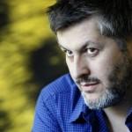 MI  PIACE IL CINEMA CHE SONDA IL RAPPORTO FRA FINZIONE ED  UTOPIA Intervista  a Christophe Honoré