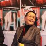 Udine Far East Film Festival 13: Tributo ad Asakura Daisuke e ai Pinku Eiga