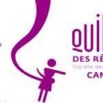 Cannes64/Quinzaine UNO SGUARDO RIVOLTO AL FUTURO