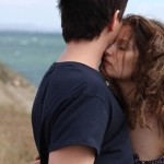 Cannes 64/Quinzaine THE ISLAND: SULLE ORME DI JODOROWSKY