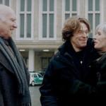 """LA POLVERE DEL TEMPO – Angelopoulos """"indietro nel tempo"""", nel suo film più difficile."""