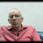 Côté Court: Creatività allo stato puro – intervista al direttore Jacky Evrard