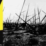 BELLARIA 29/ INTO ETERNITY, Giro girotondo… casca il mondo